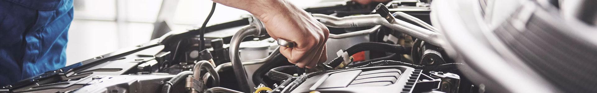ремонт дизельного двигателя цена