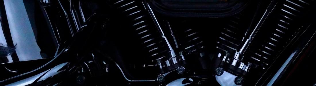 проверка дизельных форсунок дизельного двигателя на стенде