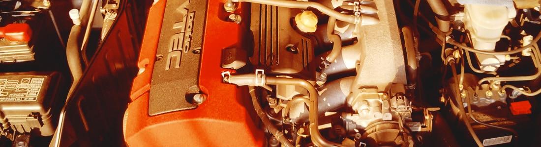 диагностика топливной системы дизельного двигателя в спб